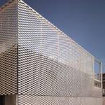Project Flex Brick