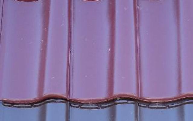 HOLLE PAN MET SLUITING  H10