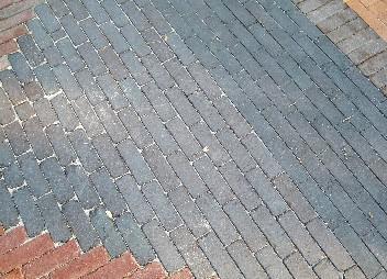 GETROMMELDE EN ONGETROMMELDE HOLLANDSE KLEIKLINKERS - MASTIEK ZWART