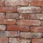 Antieke bouwmaterialen